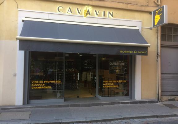 https://angers.cavavin.co/sites/default/files/styles/galerie_magasin/public/magasin/21316108_258145658026958_2173084004542082645_o.jpg?itok=VD1xdU9R
