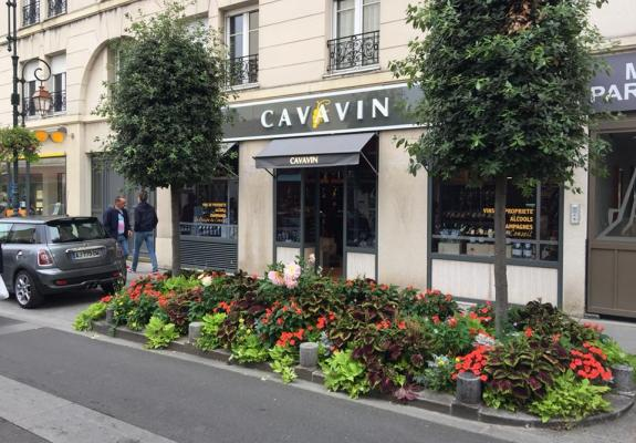 https://angers.cavavin.co/sites/default/files/styles/galerie_magasin/public/magasin/22195390_1644660462222663_6450683276010619741_n.jpg?itok=4oZUGX6-