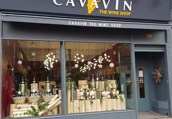 https://angers.cavavin.co/sites/default/files/styles/galerie_magasin/public/magasin/CAVAVIN%20GLASGOW.jpg?itok=n7seUVrw