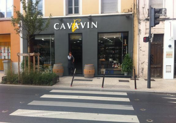 https://angers.cavavin.co/sites/default/files/styles/galerie_magasin/public/magasin/IMG_0885.JPG?itok=7UsyQypN