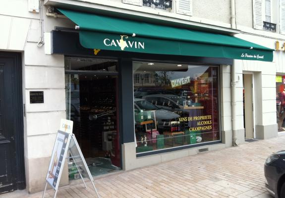 https://angers.cavavin.co/sites/default/files/styles/galerie_magasin/public/magasin/IMG_2070.JPG?itok=eBRJRSx8