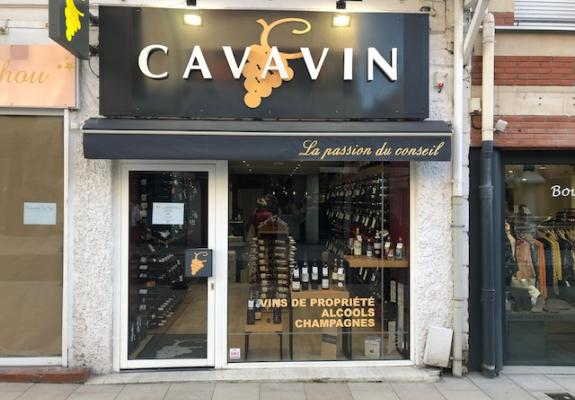https://angers.cavavin.co/sites/default/files/styles/galerie_magasin/public/magasin/IMG_3248.JPG?itok=2hRQ6Gz8