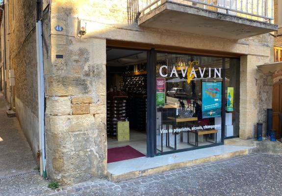 https://angers.cavavin.co/sites/default/files/styles/galerie_magasin/public/magasin/IMG_3907.jpg?itok=loskuIzJ