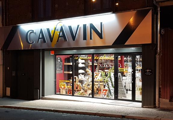 https://angers.cavavin.co/sites/default/files/styles/galerie_magasin/public/magasin/Magasin2_0.jpg?itok=HtvKa1Bl