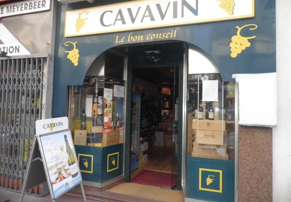 https://angers.cavavin.co/sites/default/files/styles/galerie_magasin/public/magasin/P1010951.JPG?itok=JvodYpIu