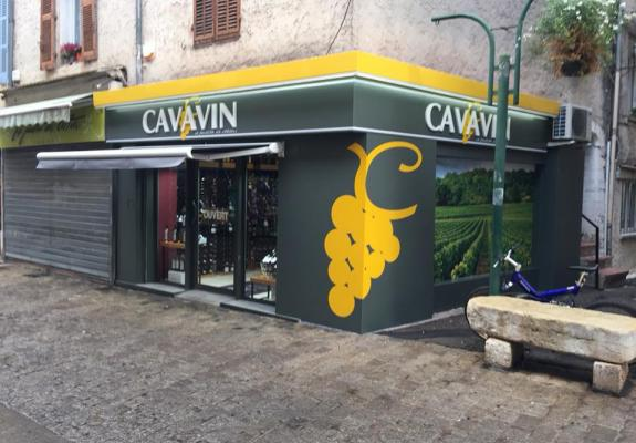 https://angers.cavavin.co/sites/default/files/styles/galerie_magasin/public/magasin/WP_20150318_004.jpg?itok=i1DcVrQX