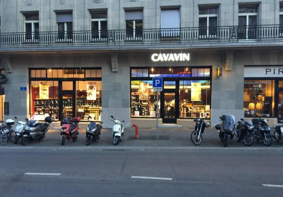 https://angers.cavavin.co/sites/default/files/styles/galerie_magasin/public/magasin/cavavin%20lausanne.jpg?itok=OOBKV6aN