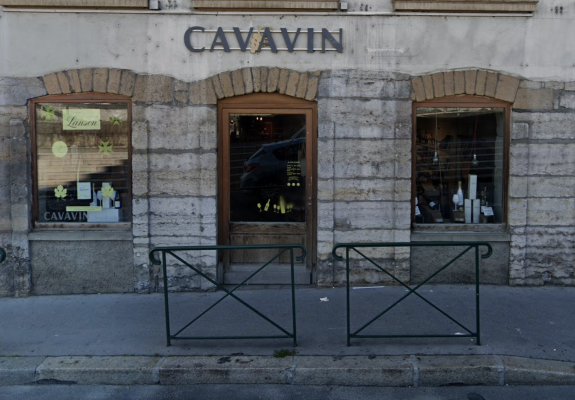 https://angers.cavavin.co/sites/default/files/styles/galerie_magasin/public/magasin/devanture.png?itok=yKJXVaNe
