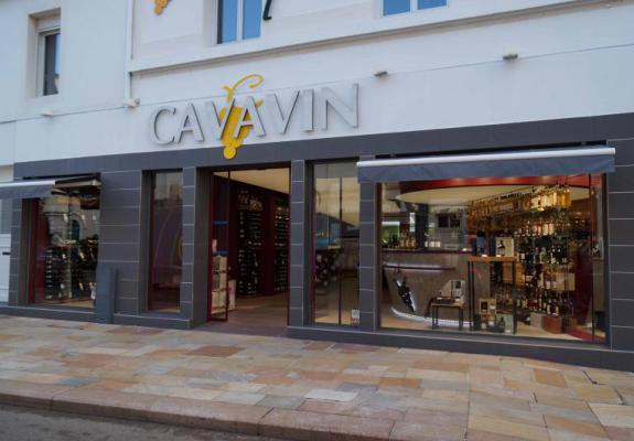 https://angers.cavavin.co/sites/default/files/styles/galerie_magasin/public/magasin/facade%20la%20baule.jpg?itok=zoTVKpxq