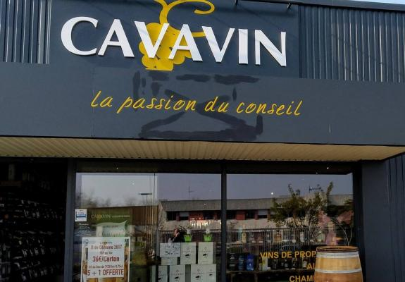 https://angers.cavavin.co/sites/default/files/styles/galerie_magasin/public/magasin/lorient.jpg?itok=ynmJTDeS